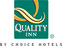 Quality Inn Northlake - 2155 Ranchwood Drive NE, Atlanta, Georgia 30345
